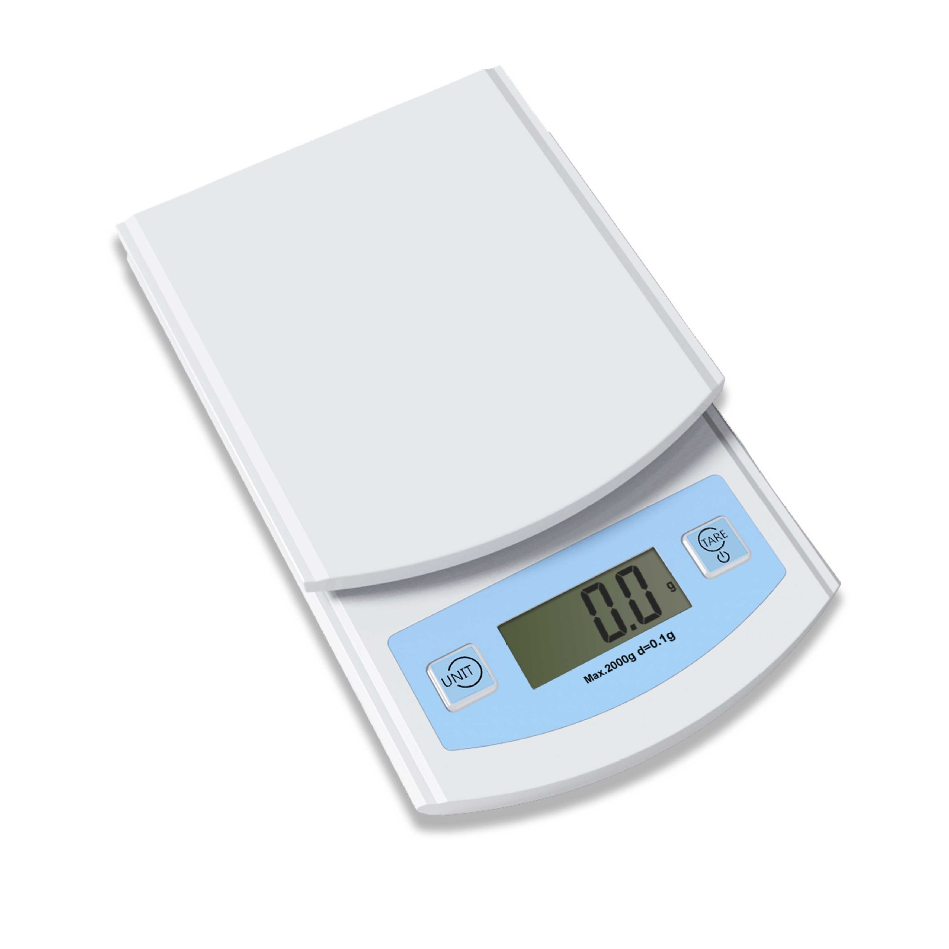Weighing Scale Baking Weighing Scales Kitchen