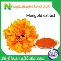 Low price offer Marigold Flower Extract Lutein/zeaxanthin/lutein ester