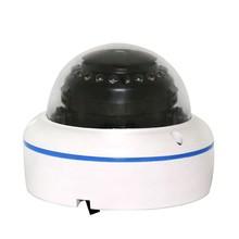 Wanscam hw0032 cámara panorámica 1.3mp full hd de interior 360 grados de vigilancia ip de la cámara
