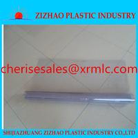 non-slip plastic sheet