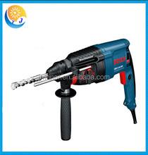 90 mm Bosch GBH 5-38X Rotary marteau perforateur, Marteau de forage machine de fabrication