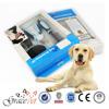 [Grace Pet] Comb, brush, clipper dog grooming set