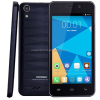 OEM Doogee DG800 MTK6582 resolution960*540 RAM 1GB ROM 8GB with 4.5inch screen unlocked china smart phone