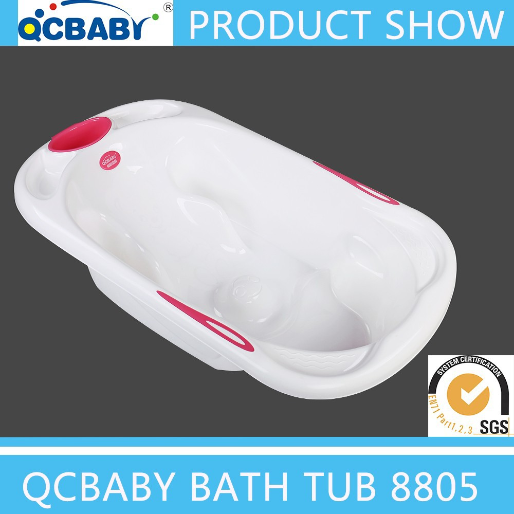 2015 new design baby bathtub and changing table buy 2015 new design baby bathtub and changing. Black Bedroom Furniture Sets. Home Design Ideas