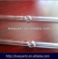 high density bubble tube lamp from donghai kaiwang lianyungang jiangsu