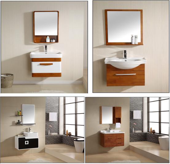 BA04 venda quente do banheiro armário com espelho armário com espelho de ma -> Gabinete De Banheiro Venda