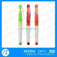 PB-115 office & school supplies gel pen, free samples gel pen, pen gel