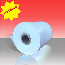 free sample for blank taxi receipt thermal paper thermal paper roll