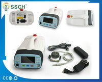 Home use Physical Therapy Equipemnts Laser Therapy for Pain