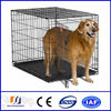 Transport/transfer dog cages(manufacturer)