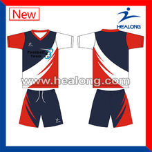 shopping online wholesale customized sublimated american football jerseys wear
