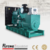 distributor wanted cheaper DCEC 400kw diesel electric power plant generator set with Deep Sea controller