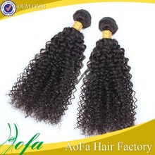 natural curly hair extensions 40 inch blonde hair extensions bohemian curl human hair weave