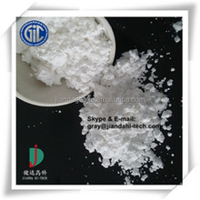 China listed company /ISO9001 Certified supplier of detergent grade 4A Zeolite powder