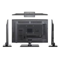 15 Inch LED TV LCD TV flat screen , LCD TV HD USB VGA WITH 12V Wholesale Custom OEMGuangzhou LCD TV Chinese tv sets/DVB-T/VGA
