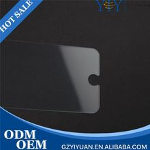 YiY High-End Handmade Ultrathin Mirror Screen Laptop Protector for iphone for samsung etc.