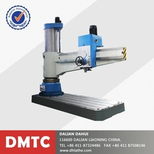 Z30125 mini lathe machine with trade assurance