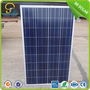 Ekonomik Tasarım geri dönüşümlü güneş güneş paneli