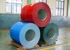 PPGI Color Galvanized Steel Coil/ppgi in coils ppgi sheet