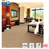 dbjx Hand tufted wall to wall carpet for hotel meeting room