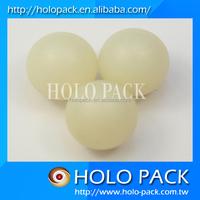 Nylon Balls small giant plastic ball