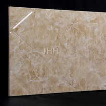 30x60 high quality low price marble look glazed porcelain tile