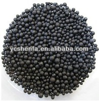 China manufacturer npk fertilizer 8-8-8 Plant Price in Yichang