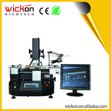 wickon smd di chip bga dissaldatura e macchina di saldatura 4860 i tipi di macchine per saldatura