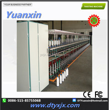 YX-2014 Compound twisting machine