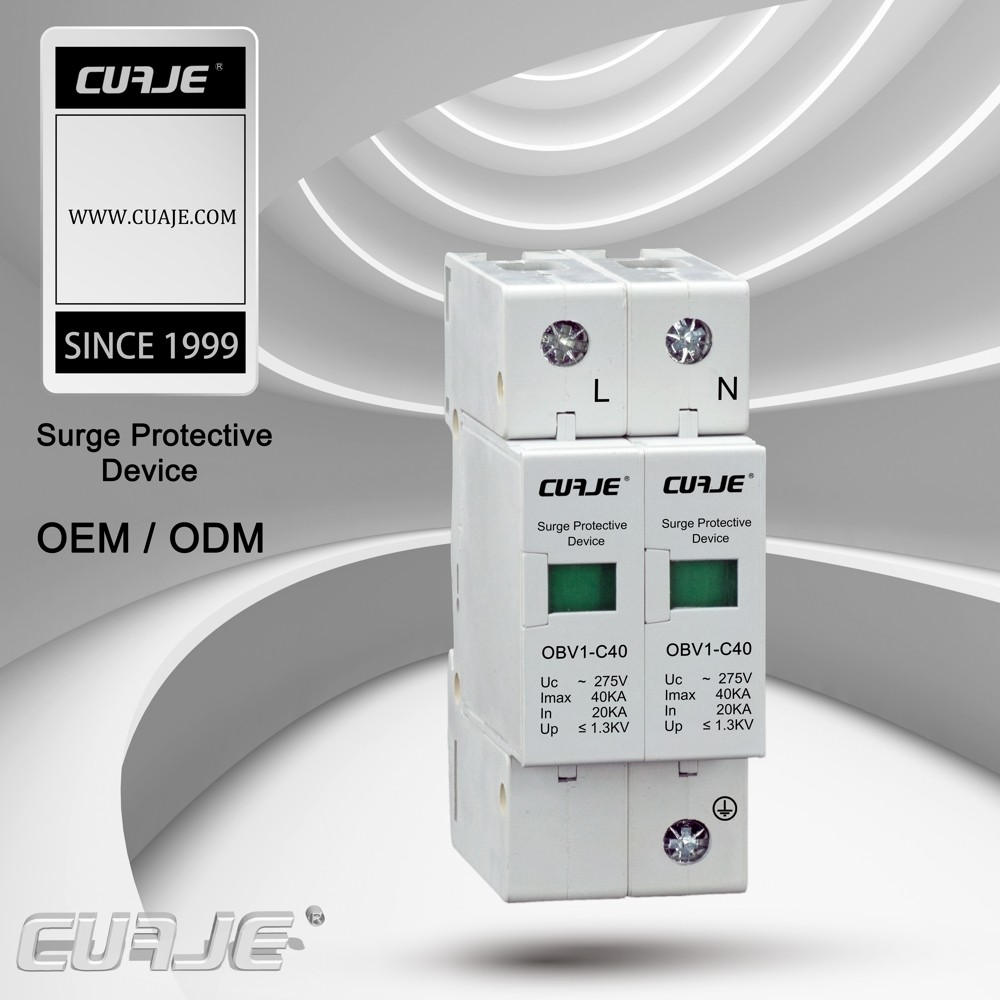 OBV1-C40-275V 2P.jpg