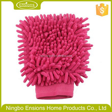 fashion hot sales new style good quality mobile car wash mitt