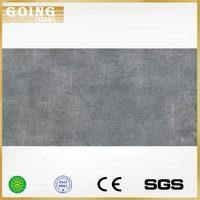 Cement Look Tiles Laminate Floor Ceramic Border