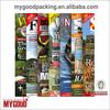 cheap magazine print, cheap magazine printing, print magazine china