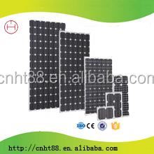 best price per watt 250w 300w pv solar panel china wall panels