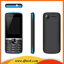 Great Price 2.4 INCH Spreadtrum6531DA Unlocked 4 Band Mobile Phone GSM Network G521