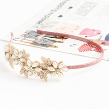 Factory direct sale! hair accessories for baby girls dragonfly hair accessories Q1402B