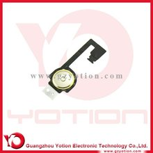 Mobile Phone Flex Cable For iPhone Flex Cable,For iPhone 4 Home Button Flex Cable