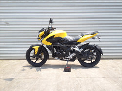 250cc racing motorcycle for sale