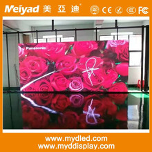 Big stock heavy discount 2014 p5 xxx china indoor led display xxx pic hd indoor full