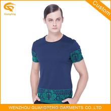 Brand t-Shirt,Dubai Wholesale t-Shirt,Oversized t Shirt