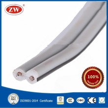 flexible copper cable and electrical wires made in p.r.c. SDG-10020