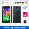 wholesale used cell phones/mobile phone shenzhen prices/custom-android-mobile-phone