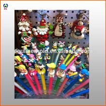 china arcilla del polímero productos artesanales