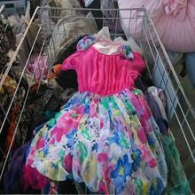 africano vestuário crianças e sapato mulher baratos importados da china