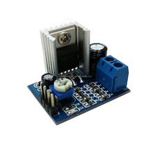 TDA2030A power amplifier module Audio amplifier module