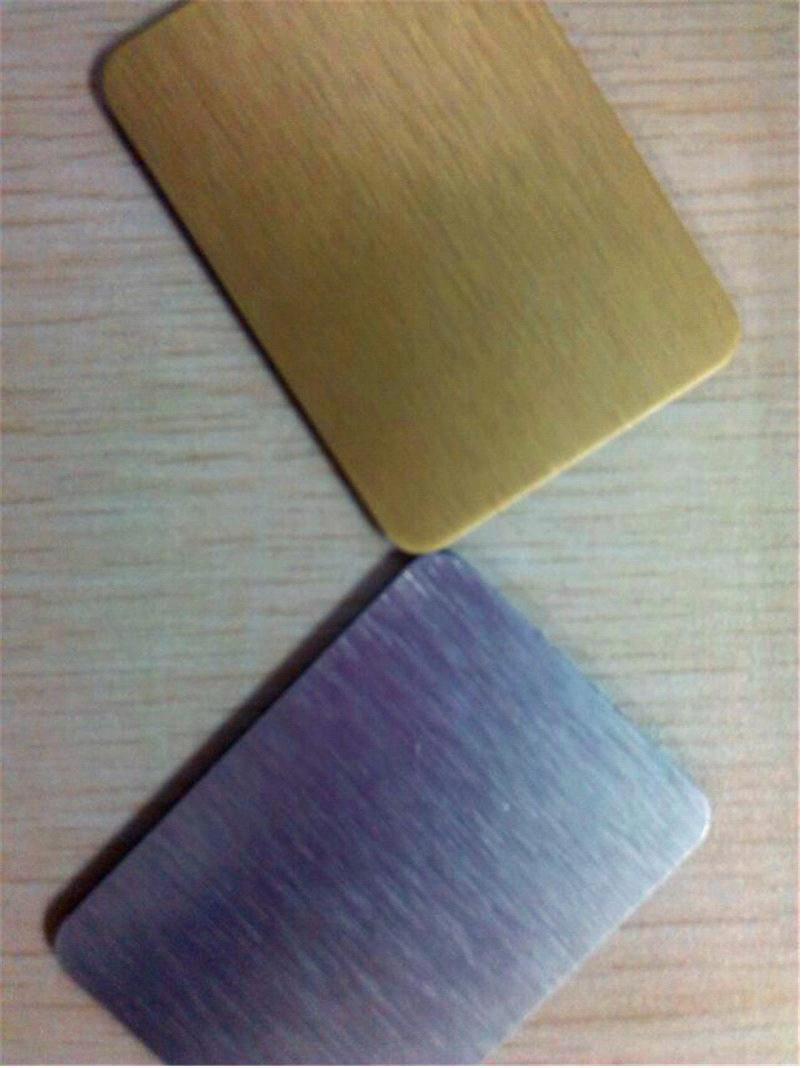 Enseigne panneau composite aluminium panneau nid d for Panneau composite exterieur