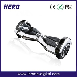 Custom Logo scooter engine 150cc with user manual