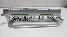Original used CISCO router NM-4E 4 ports module
