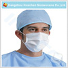 New Arrival Wholesale Medical Clothing Uniforms Disposable Medical Gowns
