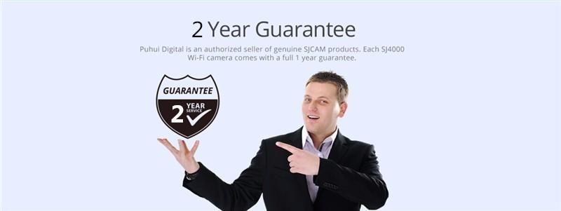 2 years guarantee.jpg